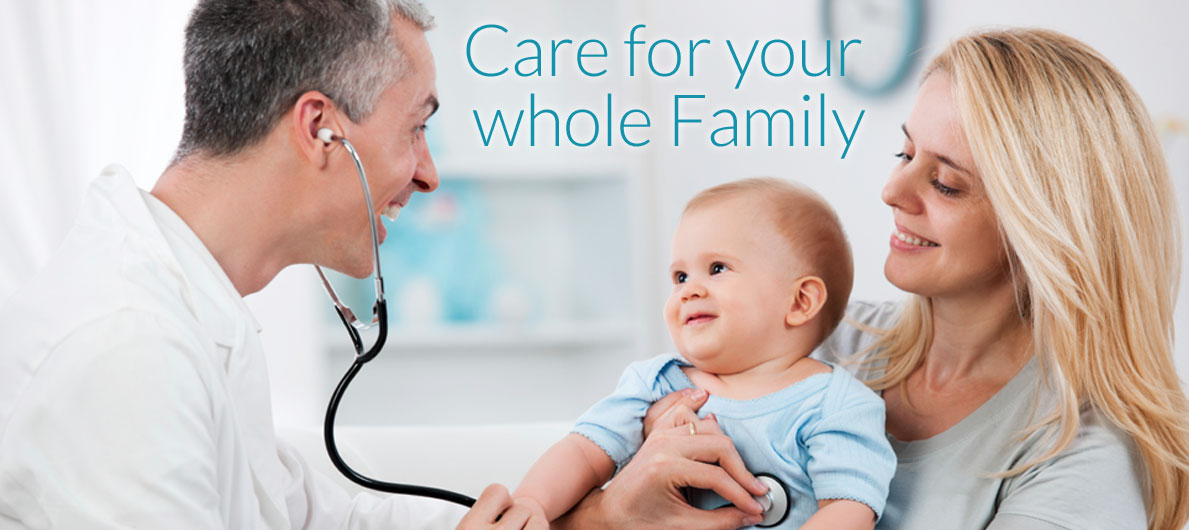 FAMILY MEDICAL CENTRE, Ascot, Clayfied, Hendra, Eagle Farm